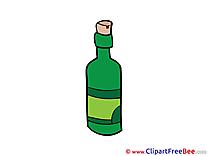 Bottle Pics free download Image