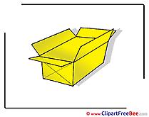 Box Pics free Illustration