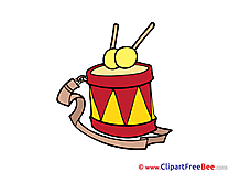 Drum Images download free Cliparts