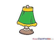 Lamp Images download free Cliparts