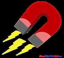 Magnet printable Images for download