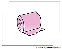 Paper free printable Cliparts and Images