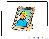 Photo Clipart free Image download