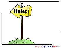 Pointer download printable Illustrations