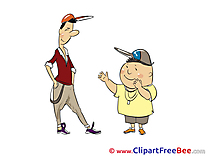 Children Images download free Cliparts