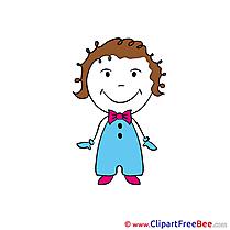 Doll Girl Pics download Illustration