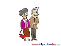 Married Man Woman Pics free Illustration
