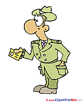 Detective Images download free Cliparts