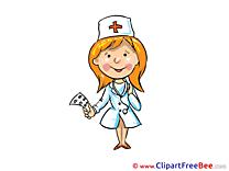 Nurse Pics free download Image