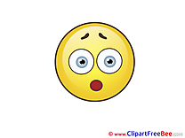 Amazed Smiles free Images download