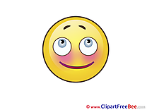 Confused Clipart Smiles free Images