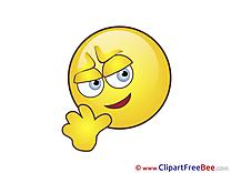 Devious download Clipart Smiles Cliparts