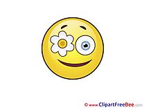 Idiot download Clipart Smiles Cliparts