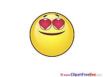 In Love Pics Smiles free Image