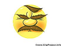 Irritated download Clipart Smiles Cliparts