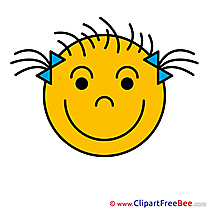 Jolly Clipart Smiles free Images