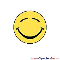 Joyful Pics Smiles free Image