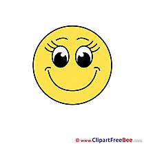 Joyful Smiles free Images download