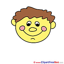 Pleased download Clipart Smiles Cliparts