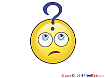 Puzzled Smiles free Images download