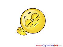 Sleep printable Illustrations Smiles