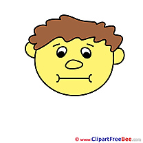 So-so download Clipart Smiles Cliparts