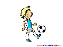 Ball free Illustration Football