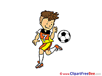 Football free Images download