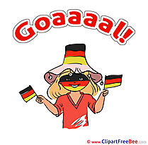 Germany Football free Images download