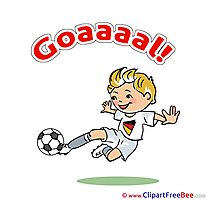 Kick Ball Clipart Football free Images