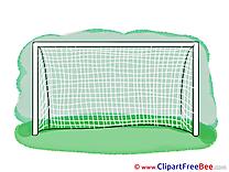 Pics Goal Football free Image