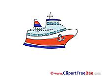 Liner free Illustration download