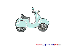 Moto printable Images for download