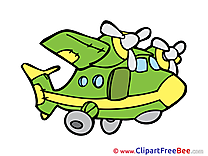 Pics Helicopter free Illustration