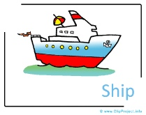 Cruise Ship Clipart Picture free - Transportation Pictures free