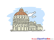 Church of St. Peter Italy Pics free Illustration