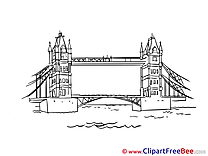 Great Britain Images download free Cliparts
