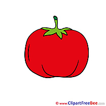 Image Tomato free Cliparts for download