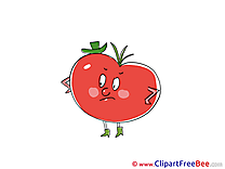 Tomato Images download free Cliparts
