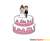 Cake download Clipart Wedding Cliparts