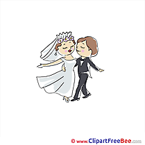 Dancing Clipart Wedding free Images