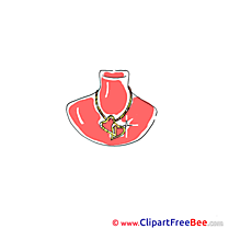 Golden Rings Cliparts Wedding for free