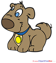 Dog Images download free Cliparts